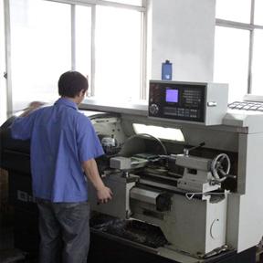Workshop glance